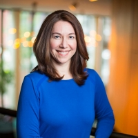 Boise State University Welcomes New Executive Director to the Velma V. Morrison Center