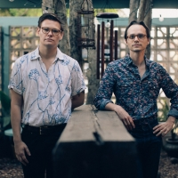 Welcome Center Release New Single 'Losers' Photo