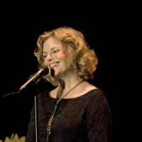BWW Feature: Carole Demas Goes VR With LIVE FROM SKYLIGHT RUN Concert Series Photo