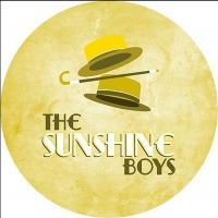 Centenary Stage Company to Present Neil Simon's THE SUNSHINE BOYS in February
