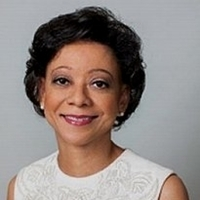 Lincoln Center Names Leah C. Johnson Chief Communications and Marketing Officer Photo