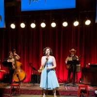 Cast And Creative Team Announced For ALWAYS PATSY CLINE at The Great Lakes Center For Photo
