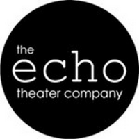 Echo Theater Company Names Ahmed Best as Associate Artistic Director Photo