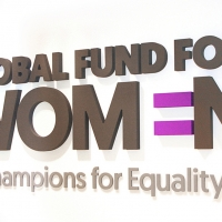 YouTube & Global Fund for Women Announce 'Fundamental'