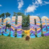 Beach Road Weekend Announces 2022 Lineup Photo