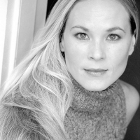 CT Rep Announces Cast And Creative Team Of THE CHERRY ORCHARD Photo