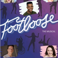VIDEO: Behind the Scenes of New Paradigm Theatre's FOOTLOOSE Photo