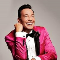Craig Revel Horwood Embarks on National Tour