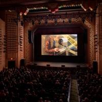 University Of Arizona's School Of Theatre, Film & Television to Present Digital Industry E Photo