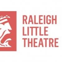Raleigh Little Theatre Postpones 2020-21 Season Photo