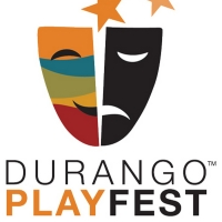 Durango PlayFest Announces Casting And Directors For New Works Festival Photo