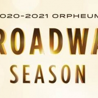 MEAN GIRLS, THE BAND'S VISIT, and More Announced for Orpheum 2020-2021 Broadway Season