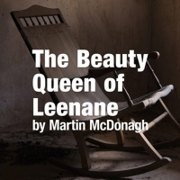 BWW Review: THE BEAUTY QUEEN OF LEENANE, Tower Theatre Photo