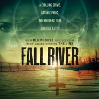 VIDEO: Watch the Official Trailer for FALL RIVER
