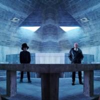 Pet Shop Boys 'Hotspot' LP Out Now Photo