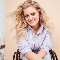 Ali Stroker, Lena Hall, & More Streaming This Week on BroadwayWorld Events - April 5 - Apr Photo