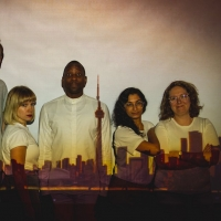 BWW Review: TORONTO, I LOVE YOU at Bad Dog Comedy Theatre