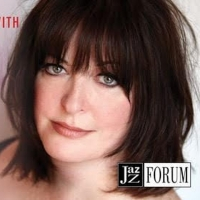 Celebrate Valentine's Day With Ann Hampton Callaway - LET'S FALL IN LOVE Photo