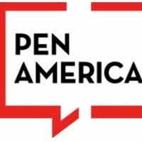 PEN America Cancels PEN WORLD VOICES FESTIVAL Photo