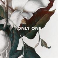 KRANE Crafts a World-Class Soundscape on 'Only One' Photo