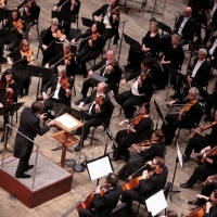 Grand Rapids Symphony Cancels Additional Spring Concerts Photo