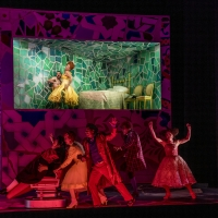 BWW Feature: NEDERLANDSE REISOPERA (DUTCH NATIONAL TOURING OPERA) BRINGS ITS SUCCESSFUL PRODUCTION OF THE BARBER OF SEVILLE BACK TO THEATRES