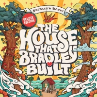 The Nowell Family Foundation And LAW Records Announce 'The House That Bradley Built D Photo