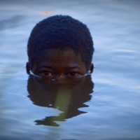 PBS' POV Series Highlights Caribbean Narratives by Two Award-Winning Female Directors Photo