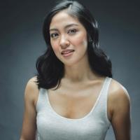 Gloria Estefan Chooses Gab Pangilinan to Star in ON YOUR FEET! Photo
