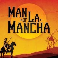 MAN OF LA MANCHA to Make its Return to the Mac-Haydn Theatre Photo