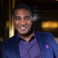 Kennedy Center Announces Additional In-Person Concerts Featuring Norm Lewis and More Photo