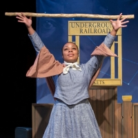 The Children's Theatre Of Cincinnati Kicks Off Autumn Online And In Person!  Photo
