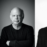 Two Audio Drama Adaptations from Wallace Shawn And Three New Works by Mac Rogers Anno Photo