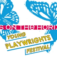 Baltimore Center Stage Announces 36th Annual Young Playwrights Festival Photo