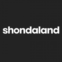 Shondaland Partners With iHeartMedia to Launch Shondaland Audio Photo