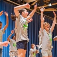 Milwaukee Bucks Foundation Grant Will Support First Stage Community Partnership Program