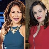 ENTRE CAFES homenajea a KANDER & EBB con cuatro grandes actrices Photo