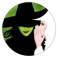 Collaborative Cabarets: An Evening Of New Musical Theatre, Will Feature Company Members From the Tour of WICKED