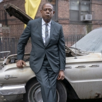 VIDEO: EPIX Releases the Trailer for GODFATHER OF HARLEM Starring Forest Whitaker  Photo