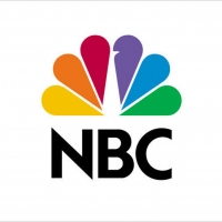 RATINGS: NBC Holds Onto Top Spots with CHICAGO Dramas Photo