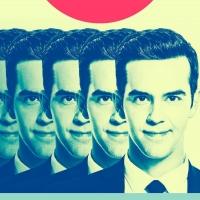 truTV's THE CARBONARO EFFECT Returns November 7
