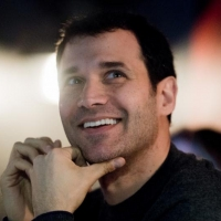 Ramin Djawadi Wins Emmy for GAME OF THRONES Composition