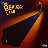X Ambassadors Announce New Album 'The Beautiful Liar' Photo