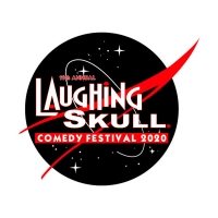 Submissions Now Open for Laughing Skull Comedy Festival