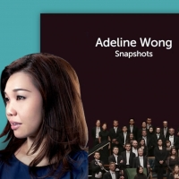 VIDEO: Watch Adeline Wong 'Snapshots (2006)'' as Part of MPOPlaysOn Photo