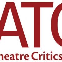 Douglas Williams Wins ATCA's Osborn New Play Award For SHIP Photo