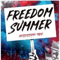 BWW Blog: Freedom Summer Photo