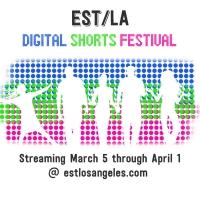 EST/LA Annual Festival Goes Digital Photo