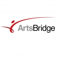 New ArtsBridge Survey Reveals That Arts Students Are Optimistic Despite Challenges Br Photo