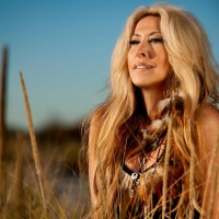 Country Singer-Songwriter Jenna Torres Unleashes Video for 'Wild Thing' Photo
